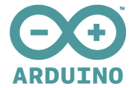Arduino Blog Article
