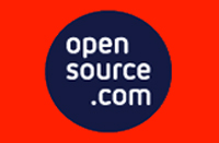 Open Source Articles